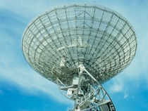 Telecom Commission, the highest decision-making body in the telecom department, seems to have overruled the planning commission's views.