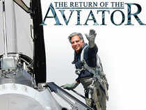 'The Tata group's push into aviation, will be driven by the passion of Ratan Tata.He will remain the broader force.'