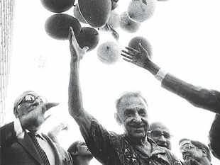 JRD Tata's commitment to quality aviation, born on a beach in France and passed on to Tata Sons, makes the group's re-entry with Singapore Airlines no surprise.