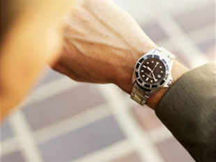Japanese watch maker Citizen Watches will launch new models at lower price range as it aims to become an affordable luxury watch brand in India.
