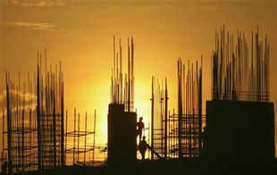 319 projects worth over Rs 15.19 lakh crore stalled investments, have been identified so far by the Prime Minister's Project Monitoring Group (PMG).