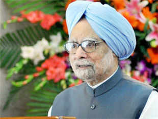 Manmohan Singh will embark on a crucial trip to Russia and China from October 20 during which a number of pacts are expected to be inked in key areas of trade.