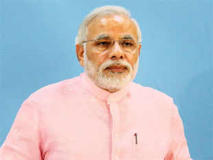 President to address meetings on the eve of Modi's Hunkar rally in Patna on October 27, fuelling fears that security will impact footfalls.