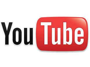 YouTube is in talks with DTH cable providers in India.
