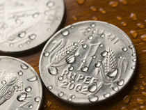 The Reserve Bank of India is comfortable with the current rupee level and in the long term they cannot support to make the cost of funds too costly for the customers.