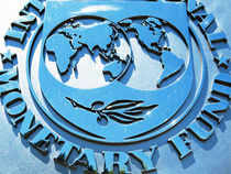 """A default by the United States would like lead to a recession """"or even worse,"""" the chief economist at the International Monetary Fund said on Tuesday"""