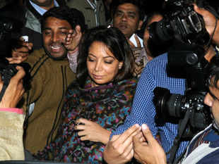 The Radia tapes are a cache of conversations which were intercepted by the I-T department on the ground that the former lobbyist was involved in illegal activities and, therefore, needed to be probed.