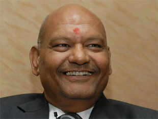 Controlled by Anil Agarwal, Vedanta has been hurt by the ban on iron ore mining in Karnataka and the western Indian state of Goa over the last few quarters.