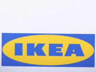 Swedish furniture chain IKEA today said it has begun talks with authorities in main cities to get a better understanding of the market