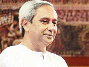 Pappu to his family, Naveen may have thus earned the envy of his father. But his life changed in April 1997, when his father died and he had to step into his political shoes.