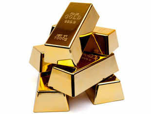 If only India could mobilise 300-400 tonnes of gold from the public every year to meet its domestic demand, we'd be on our way to controlling current account deficit.