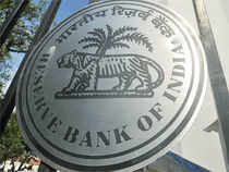It is all but inevitable that Reserve Bank of India Governor Raghuram Rajan will raise interest rates in the October 29 monetary policy announcement, having made it abundantly clear that tackling inflation is his primary focus.