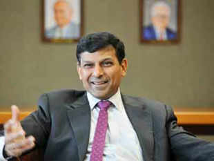 Investors selling dollars to buy rupees earned 10 per cent since Rajan took over on September 4, the most among 44 currencies tracked by Bloomberg and a turnaround from a 2.8 per cent third-quarter loss.