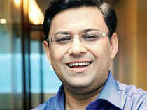 Saurabh has helped the Birlas cut many significant deals – restructuring cement biz, UltraTech purchase — and is also a favourite of the Tatas.