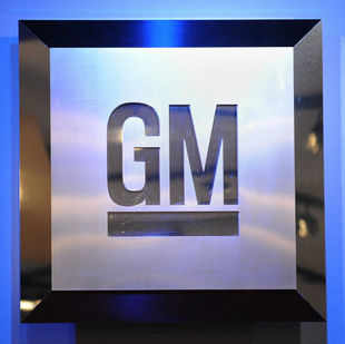 The men who blew the whistle on GM's  'corporate fraud'