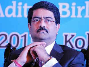 The CBI has registered a FIR against Hindalco Chairman Kumar Mangalam Birla, Parakh and others for alleged irregularities.