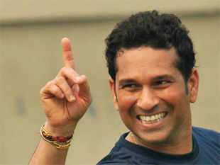 Sachin Tendulkar's personal fortune is now worth $160 million, making him the country's wealthiest cricket player