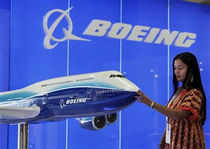 Eyeing potential business opportunity, Boeing Corporation is planning to approach the proposed Tata-Singapore Airlines.