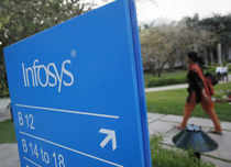 Last week, Infosys agreed to pay $34 million to settle all investigations into whether the it sent Indian workers to the US on cheaper business visit visas.