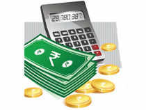In the third part of the series on calculations to simplify your financial life, find out how to figure out the cumulative payments.