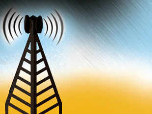 The Telecom Commission, the highest decision-making wing, is likely to take up the matter with the rural development ministry shortly.