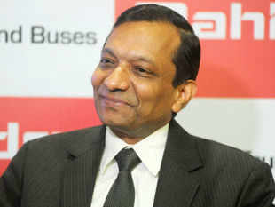 "Pawan Goenka, ED & president, automotive & farm equipment sectors, M&M said, ""With over 74,000 vehicles on the road within two years of launch, the XUV500 is one of our most successful launches. As a customer centric organisation, we have incorporated customer feedback at every step and evolved and today's W4 model launch bears testimony to the same""."
