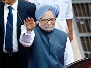 Prime Minister Manmohan Singh's visit is scheduled on November 9 in Raipur, while UPA chairperson Sonia Gandhi and Gujarat Chief Minister Narendra Modi are set to visit the Maoist-affected Bastar region on November 7, even as Congress Vice President Rahul Gandhi is set to visit Maoist-hit Kanker on November 8.