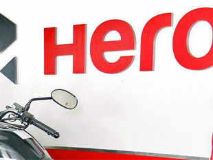 Feichtner joins Hero MotoCorp from the Austria-headquartered engines specialist Anstalt für Verbrennungskraftmaschinen List.