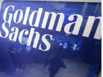 Global investment banker Goldman Sachs today said it stood by its report based on investor sentiments and that it does not have any political bias