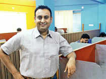 Three months. That is the time frame that Bangalore-based Advit Sahdev gave himself to succeed as an entrepreneur or else return to the corporate carousel.