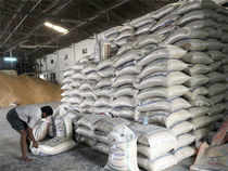 Pak argues that with the food subsidy flexibility, India will start using the rice stocks for exports, which will adversely hit exports from across the border.