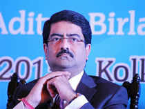 The CBI had filed an FIR on October 15 naming Birla and ex-coal secretary PC Parakh and alleging irregularities in the allocation of an Odisha coal mine to Hindalco.