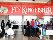 Mallya said he had tried everything — from asking for tax cuts on fuel to seeking bankruptcy status and restructuring — to save grounded carrier Kingfisher Airlines.