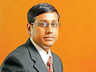 An investor does not stand to gain much by looking at index valuations in this highly polarised market, where some stocks are trading at high valuations and others at depressed levels, says Gopal Agrawal