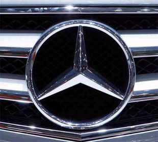 Tier-II and III cities have emerged as a major market for luxury car makers and the next phase of growth would come from this segment, said MD and CEO, Mercedes Benz India, Eberhard Kern.