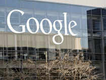European anti-trust regulator is looking at whether Google's popular smartphone platform Android is violating fair competition norms.