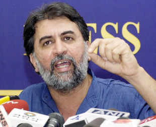 Tehelka: It all began with a grainy video, it may well end with one