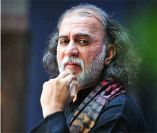 Sexual harassment: Tehelka case calls for external investigation