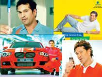 A safe bet for brands would be to focus on Tendulkar the legend rather than Tendulkar the Bharat Ratna.