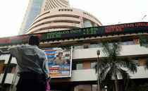 Busting myths: Why it makes little sense to worry over FII selling