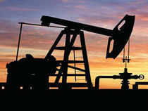 Opec will keep its crude production limit unchanged next week as it anticipates demand in line with its current target.