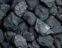 India may allow captive coal miners to sell surplus coal to steel, cement and power producers in a move that could challenge the monopoly of public sector Coal India and increase domestic supplies.