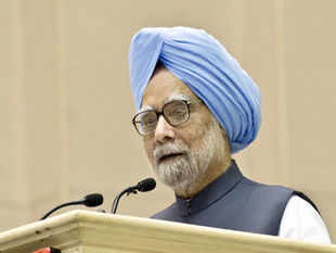 """""""I am one of those who takes very seriously our opponent. There is no room for complacency,"""" Singh said."""