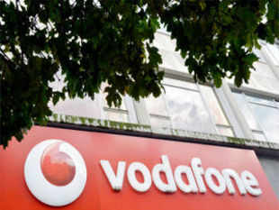 Vodafone's minority investors include billionaire industrialist Ajay Piramal, who holds an 11 per cent stake in India's second-largest telecom company by subscribers.