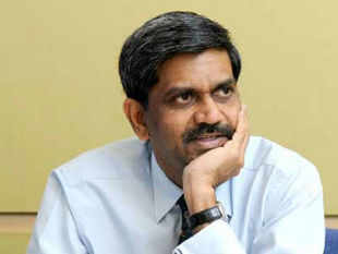 For Shivakumar, this is a strong comeback after a brief spell in the wilderness. He had quit Nokia having received both praise and criticism.
