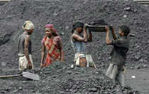 CCI concluded that Coal India and its subsidiaries abused their dominant position and contravened provisions of the Competition Act, 2002.