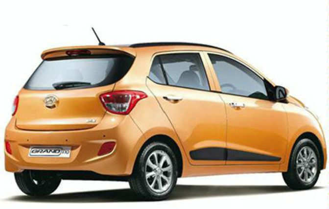 Hyundai Motor India To Hike Prices Across All Models