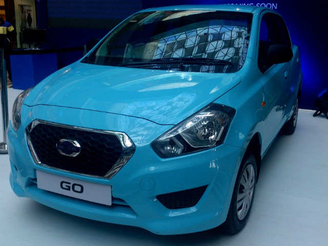 Worksheet. MarutiSuzuki Cervo  Upcoming Cars of 2014 under Rs 5 lakh  The