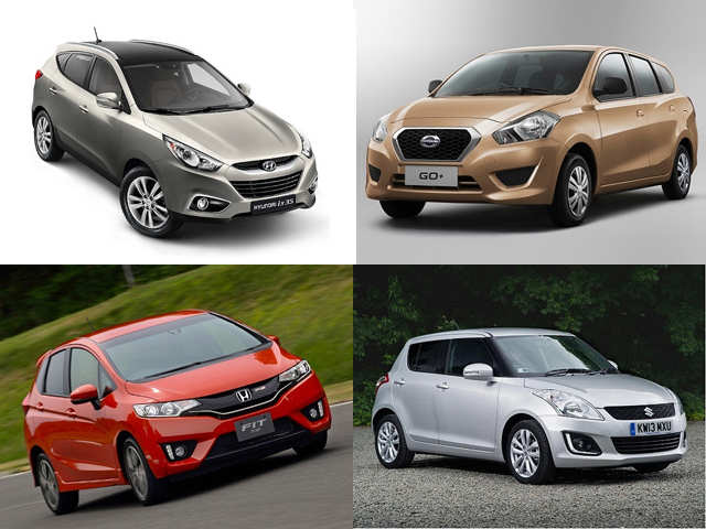 Worksheet. Upcoming Cars of 2014 between Rs 58 lakh  Cars of 2014 between