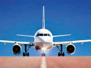 The request for qualification document for the project will be taken up for approval by the steering committee of the civil aviation ministry on Friday.